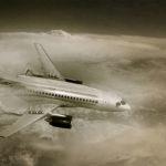Avion à piston