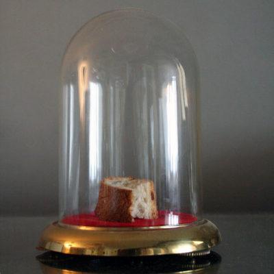 Bouchée de pain