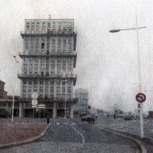 Le Havre